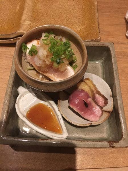 とり茶太郎3