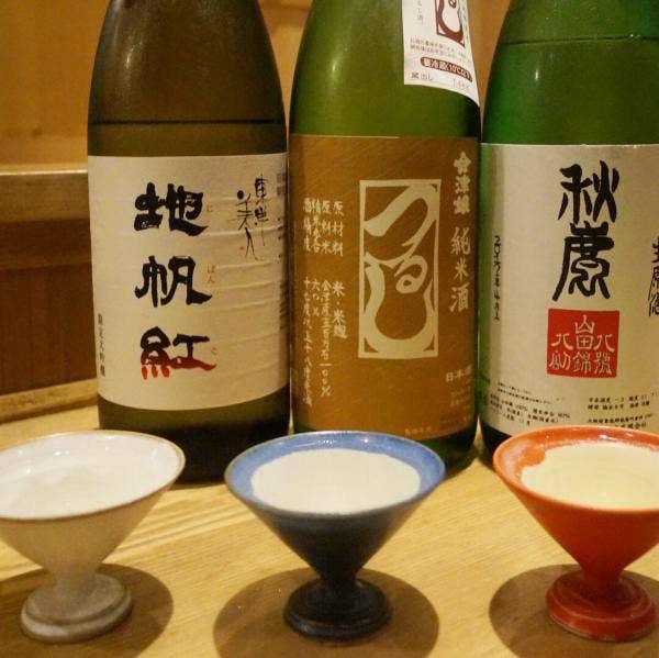とり茶太郎4